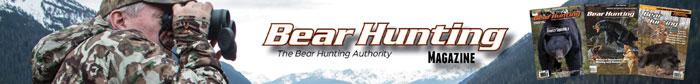 bearhuntingmagazinecolumnhe