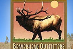 An Empty Quiver: Chapter 14.  A Field Guide to Elk – Pt 1