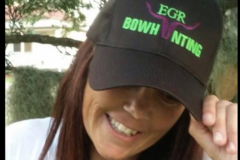 Bowhunting Down Under With Elissa Rosemond From Australia