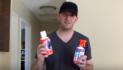 How Do You Control Your Scent Josh Dahlke?
