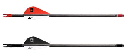 Exclusive Bloodsport Technologies set Evidence & Onyx Micro-Diameter Arrows Apart