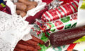 Give the Gift of Meat this Holiday with Hi Mountain Seasonings