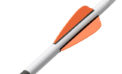 Opti-Vane II – Low Profile Vanes for Better Bowhunting Accuracy