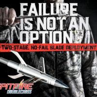 spitfire-doublecross-slide