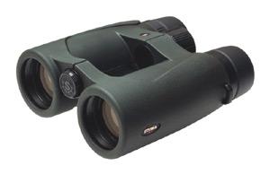 The Styrka S9 Binocular