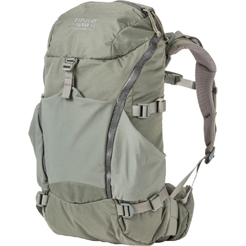 Mystery Ranch Intros SCAPEGOAT 25 Backpack