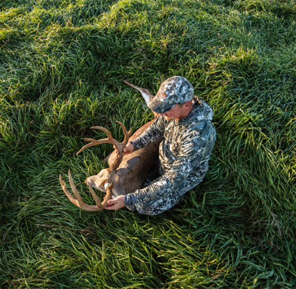 Sitka Gear Diverge Photo Contest: Voting Now Open!