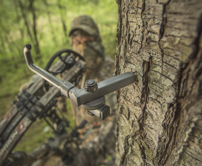 New: Mini EZ Hangers™ by Realtree