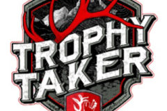 Trophy Taker Intros Must Have Products for 2017
