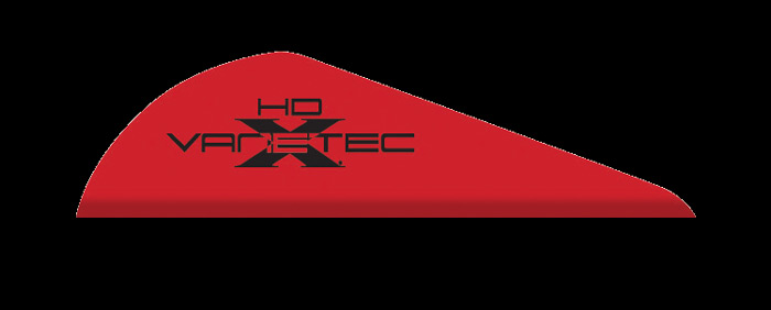 VaneTec Intros Heavy Duty (HD) Vane to High Profile Series