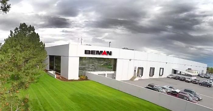 Beman: American-Made Choice for Bowhunters