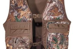 Take on Those Turkeys in Field & Stream Apparel and Gear