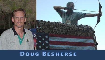 Doug-Besherse.jpg