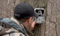 NEW: THE LIFT TRAIL CAMERA FROM EXODUS