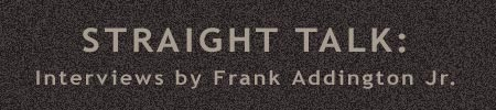 Frank-Addington-StraightTal.jpg