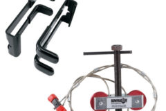 Gear Review: Bowmaster Bow Press