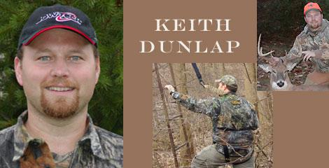 Keith_Dunlap_1.jpg