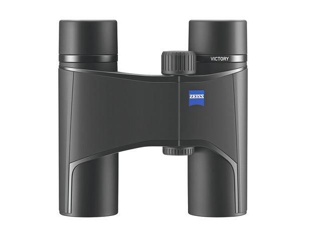 ZEISS Introduces Victory Pocket Binoculars