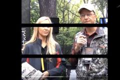 VIDEO: Bow Review, Bowtech 3017 Reign 6