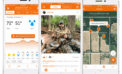 Sportsman Tracker Intros HuntWise Hunting App