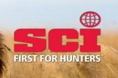 Congress Takes Steps to Protect Hunting Heritage & Promote Sportsmen's Legislation