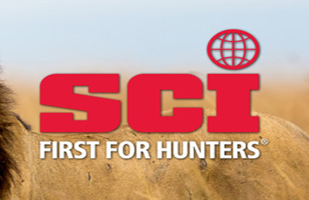 Congress Takes Steps to Protect Hunting Heritage & Promote Sportsmen's Legislation