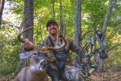 Hunting Masters Podcast: MDF Regional Director Terry Herndon
