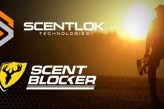 ScentLok Technologies Acquires Robinson Outdoor Products