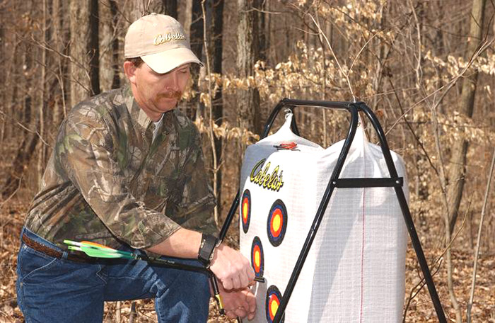 Tactics of a Bowhunter Versus Someone who just Hunts with a Bow