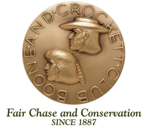 Pope & Young Supports Boone & Crockett's Conservation Education Program