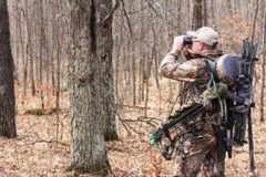 4 Off-Beat Hunting Tactics and Situational Strategies