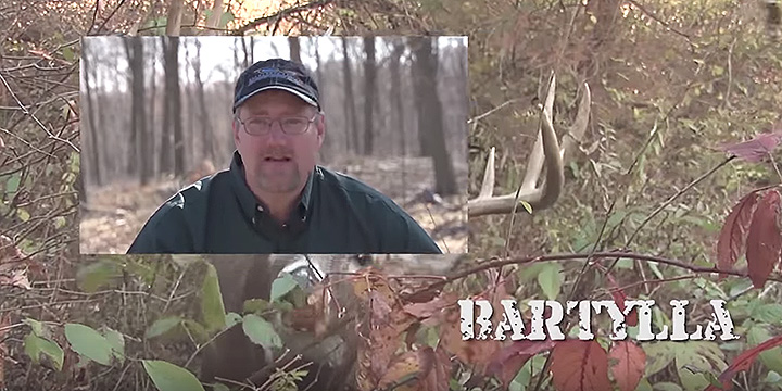 VIDEO: HOW TO HUNT SMARTER!