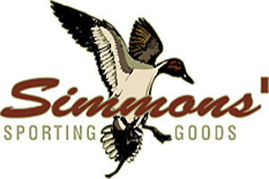 Simmons Sporting Goods and Realtree Outdoors Present Big Buck Photo Contest