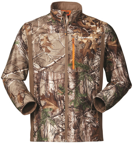 Field & Stream Every Hunt Collection Provides Versatility in the Field