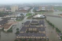 Safari Club International Foundation Donation Benefits Hurricane Harvey Relief Fund