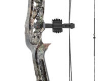 BowTech Realm: Feel the Evolution of Performance