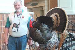 Let the Turkey Fun Begin