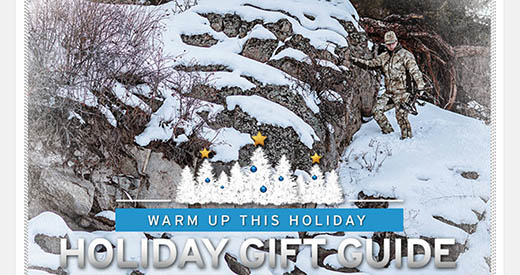 Free Shipping: Great Gifts for $150 or Less