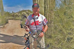 Frank Pearson: How Important Is Bow Maintenance?