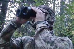 Styrka S9 Binocular Review