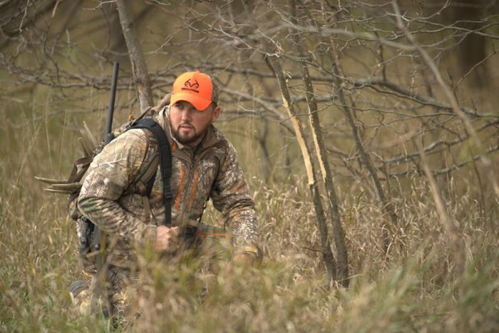 Field & StreamTriumph Collection for Specialized Hunting Needs