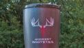 Every Deerhunters Favorite Gift