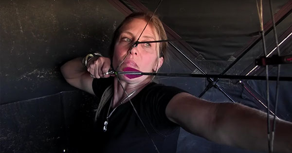 Michele Eichler: Tips To Self Film Your Hunts