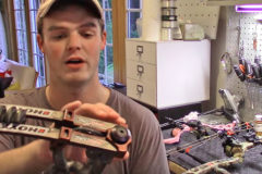 Compound Bows: Cheap vs  Expensive