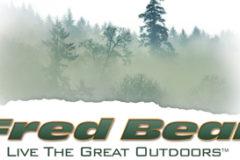 Fred Bear's Last Campfire