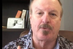 Rick Philippi Tip: Judging Yardage