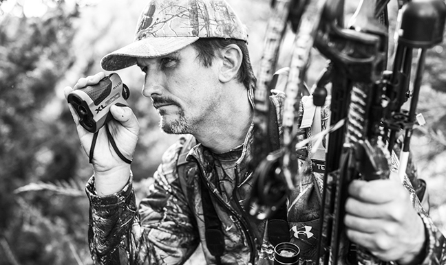 HALO Rangefinders: Performance And Price In Range