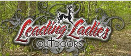 Leading Ladies Outdoors Clinic to be held at 2018 P&Y Bowhunters Rendezvous