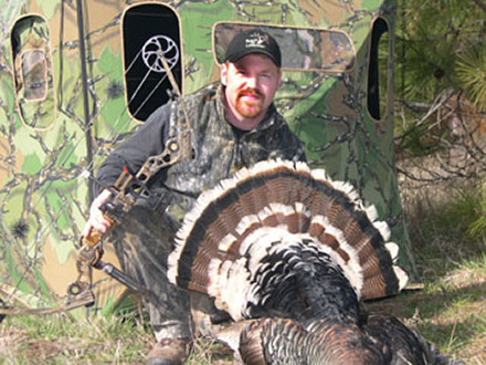 Textbook Gobblers