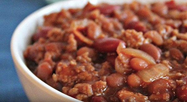Convert Your Venison Recipes For An instant Pot